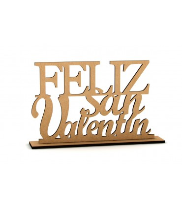 Frases Decoratives Sant Valentí