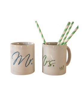 Cups for Wedding